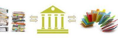 IMEGEE EDU – Ψηφιακό Αποθετήριο Γενικής και Ειδικής Εκπαίδευσης