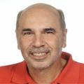 Πρόεδρος Δ.Σ. του Ι.Μ.Ε.Γ.Ε.Ε.: Αρβανίτης Δημήτριος